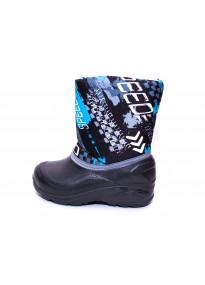 10-06 snowboots