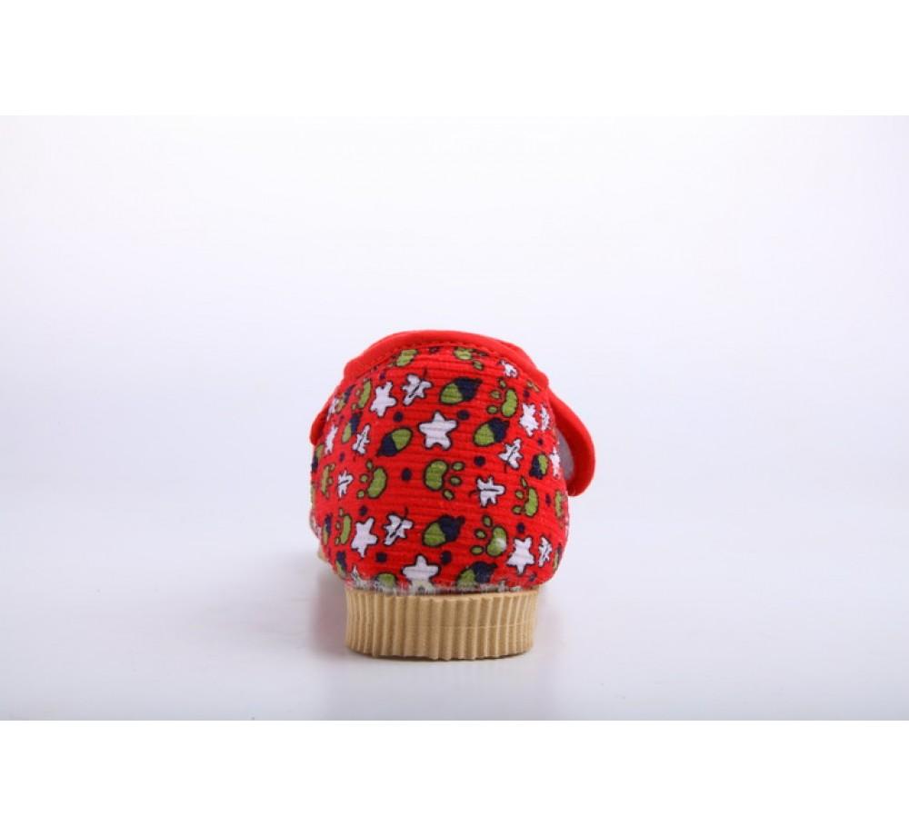 Poluboninki tekstilnye fioletovye